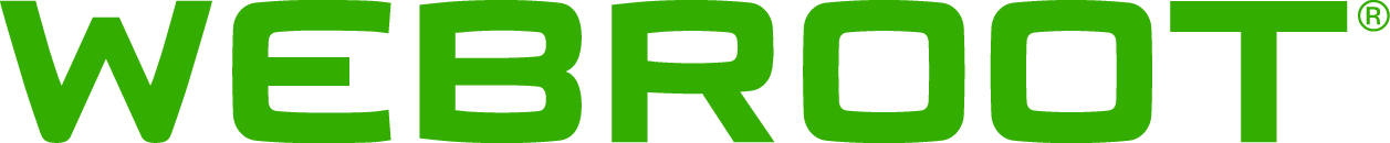 Webroot_Logo_green_hi-res