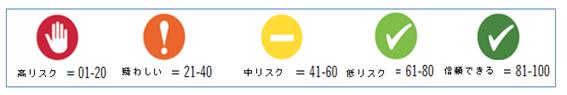 jp_reputation_2